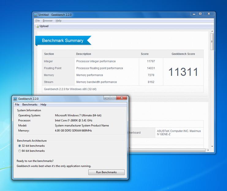 PC Komplettsystem ab 159€